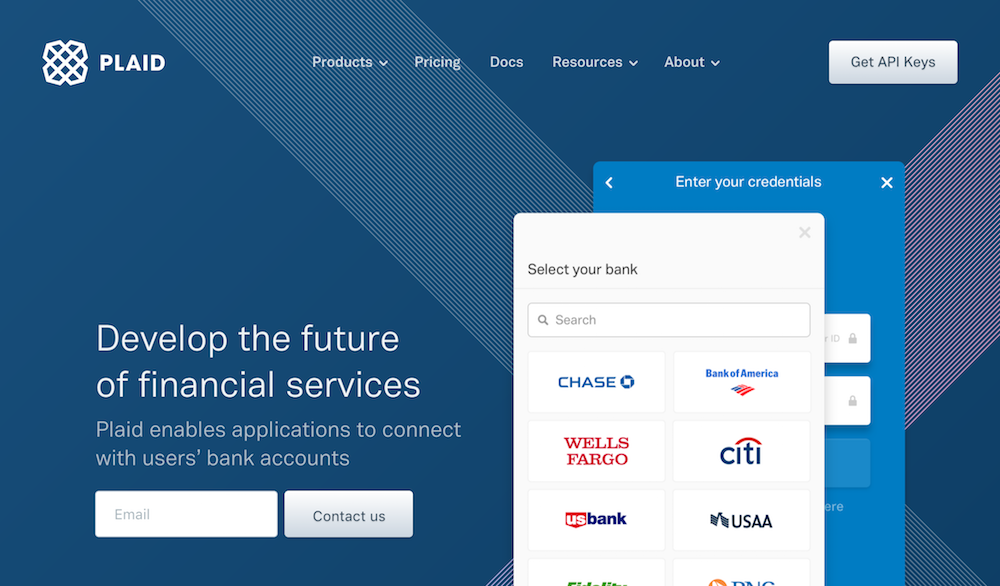 50 Cool B2B SaaS Products I've Discovered Recently