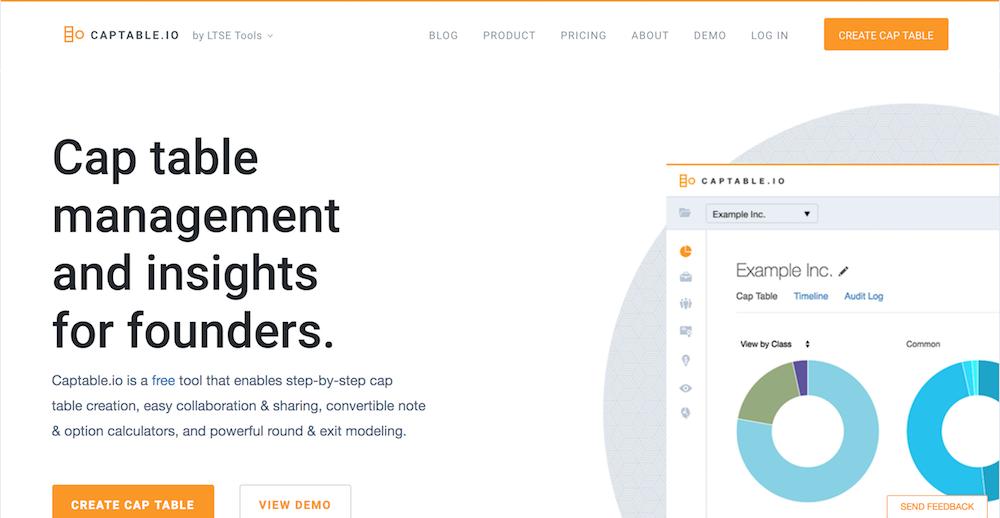 50 FinTech Startups Disrupting The Finance Industry